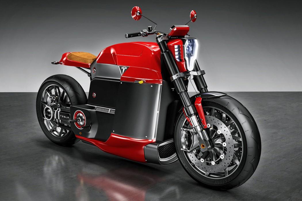 tesla_model_m_bike_2