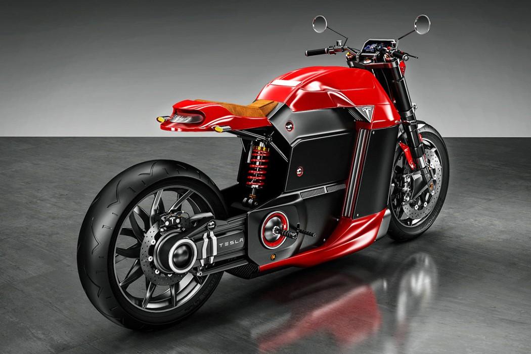 tesla_model_m_bike_3
