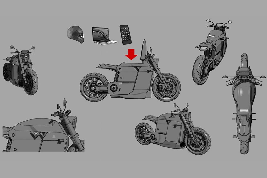 tesla_model_m_bike_4