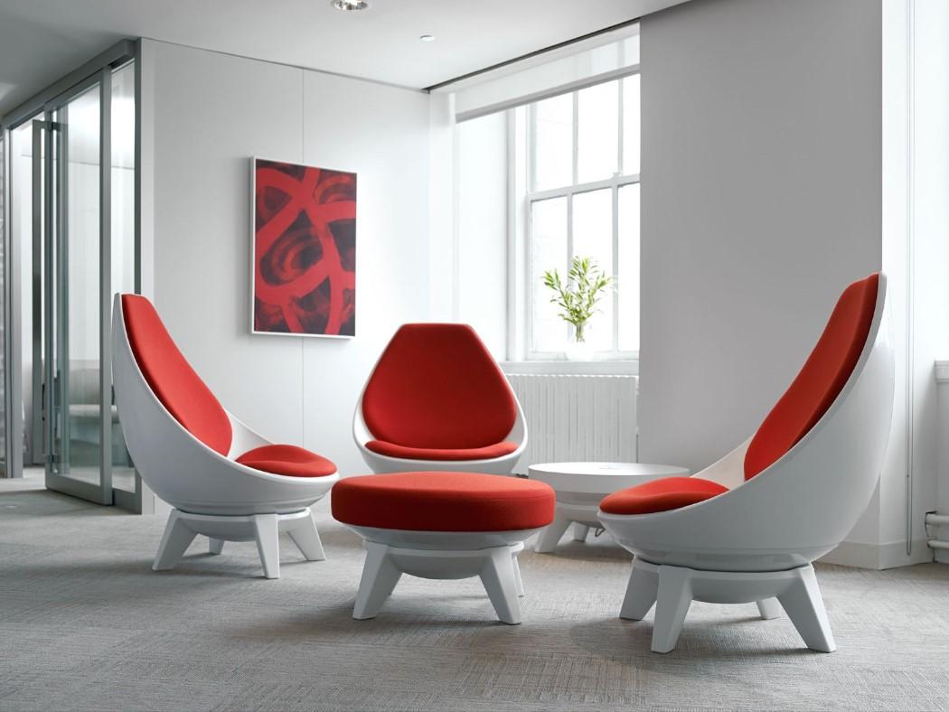 ki_sway_chair_11