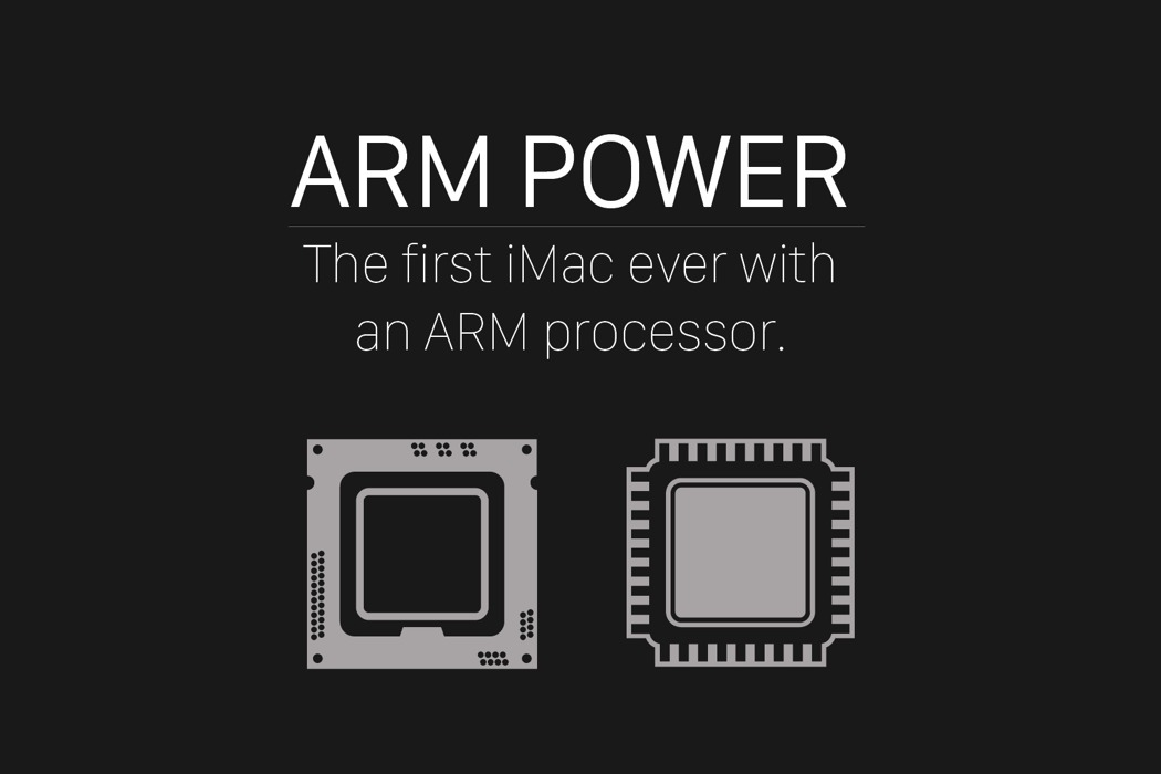 iMac_arm_02
