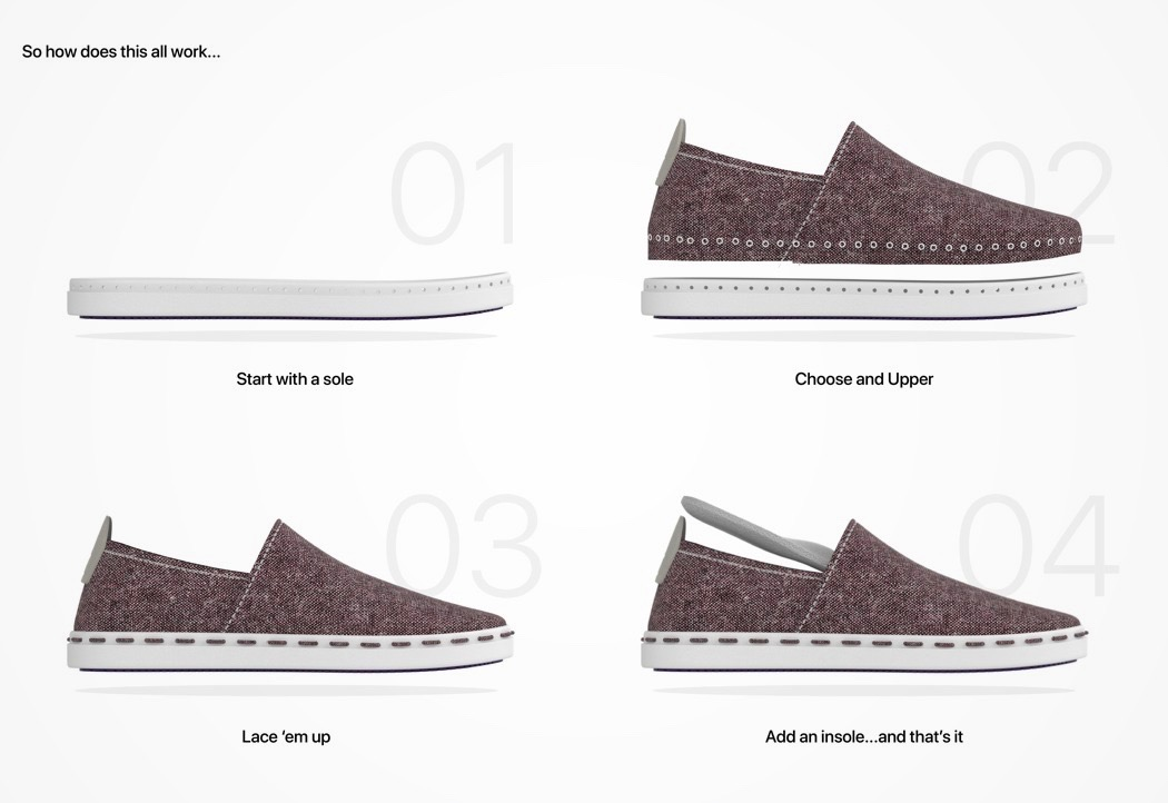layer_sustainable_footwear_03