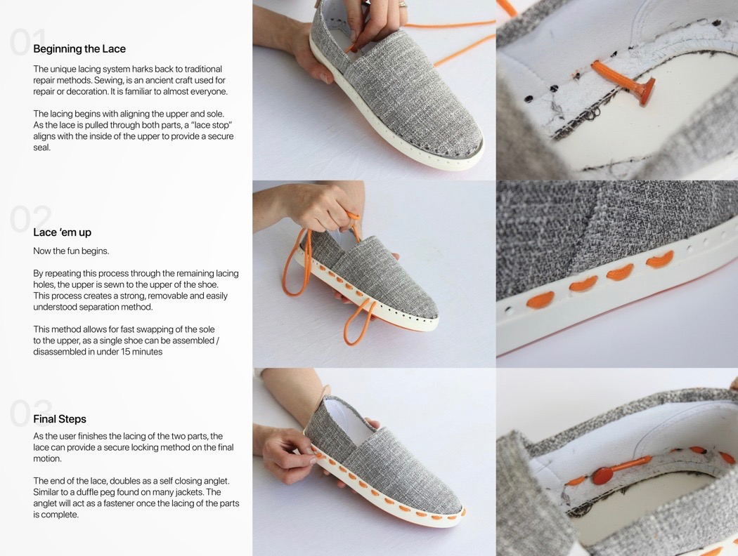 layer_sustainable_footwear_04
