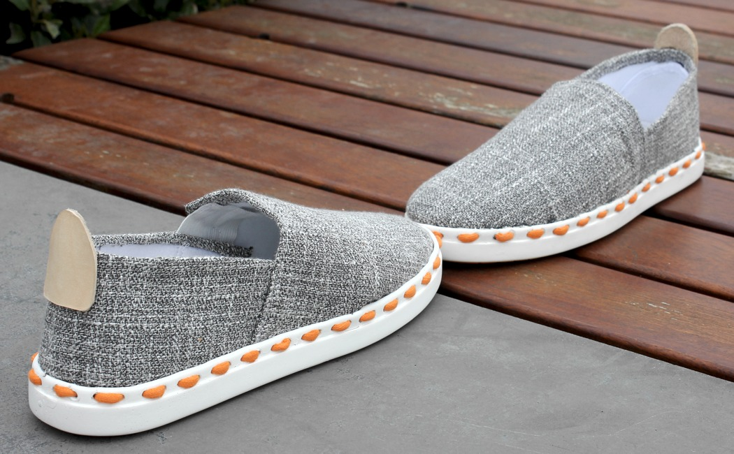 layer_sustainable_footwear_05