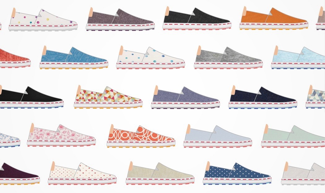 layer_sustainable_footwear_06