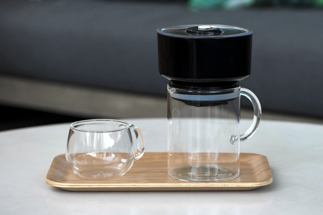 frankone_one_touch_coffee_maker_01