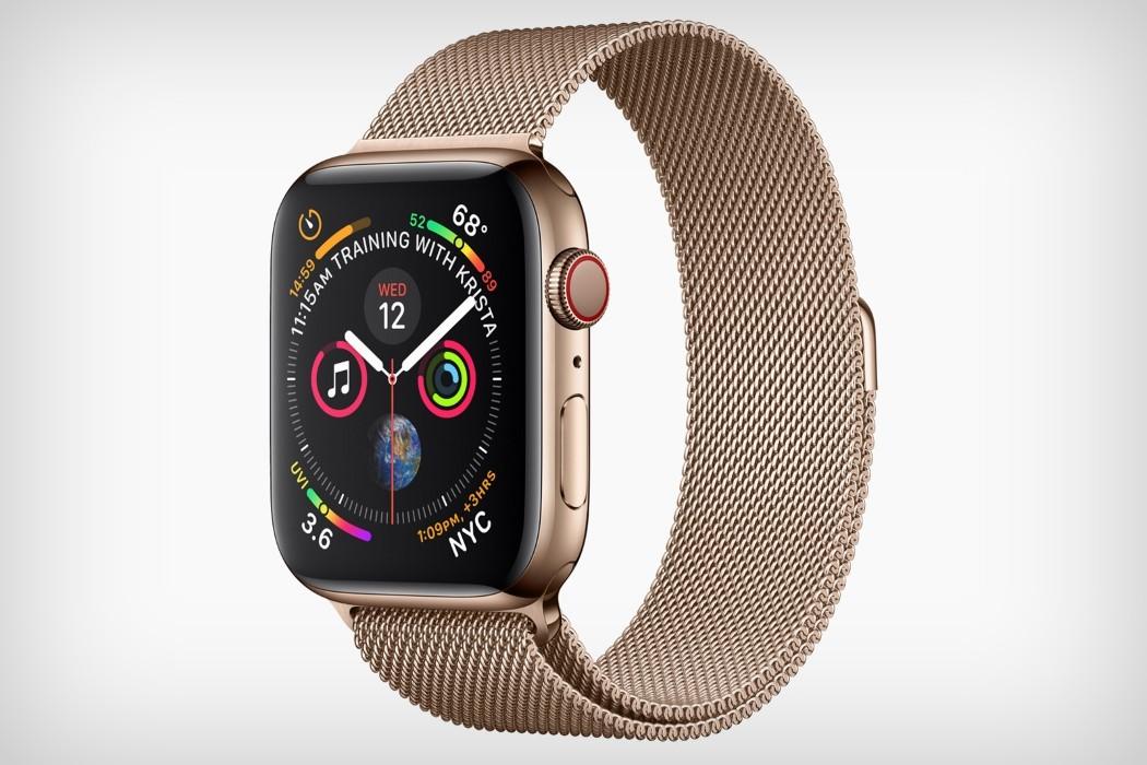apple_watch_keynote_2018_1