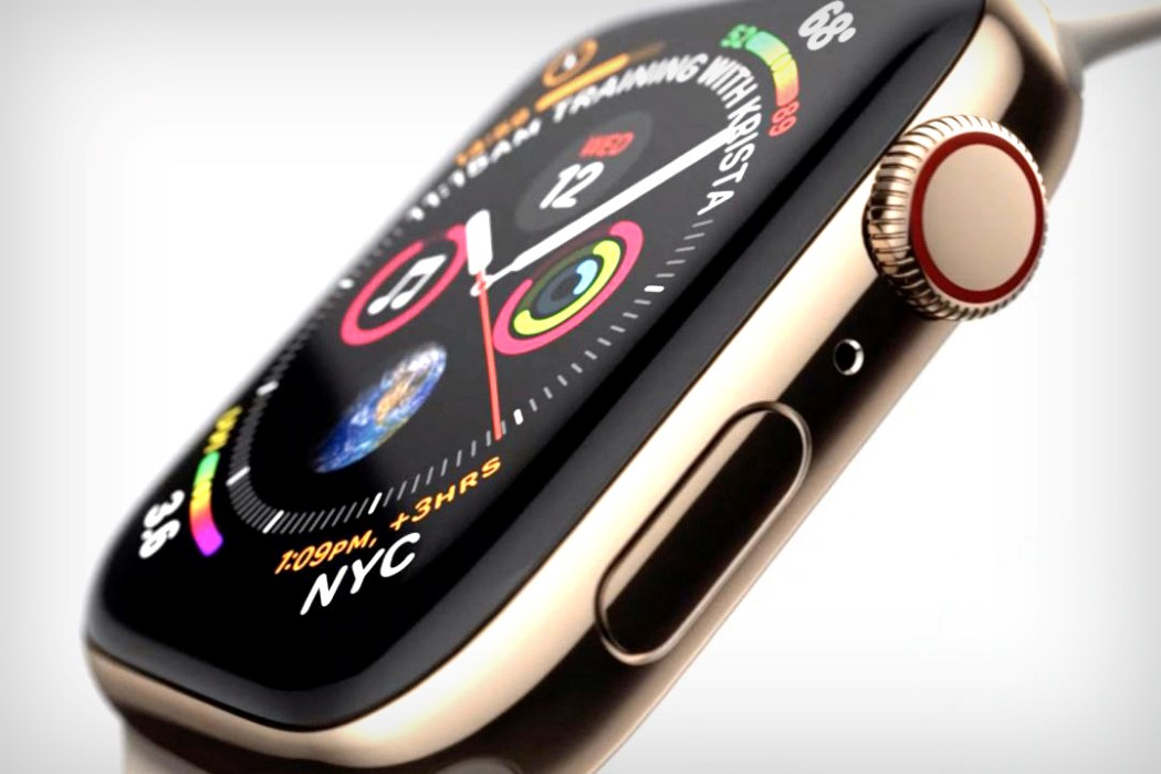 apple_watch_keynote_2018_2