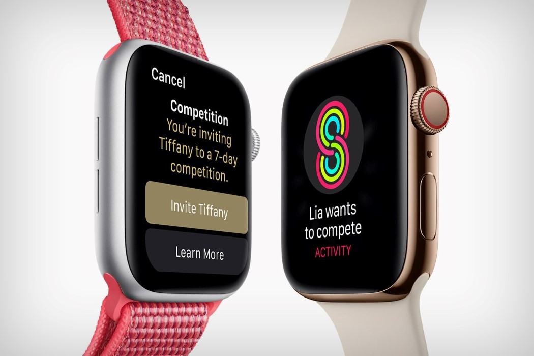 apple_watch_keynote_2018_3