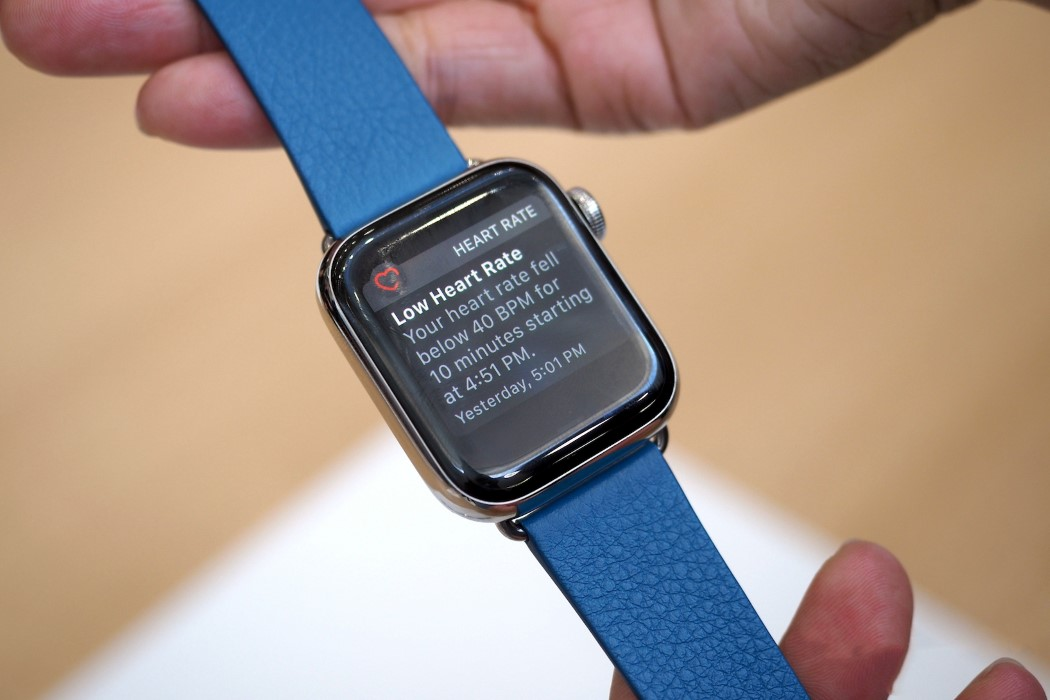 apple_watch_keynote_2018_5