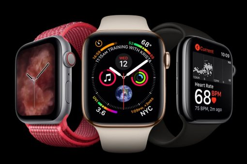 apple_watch_keynote_2018_7