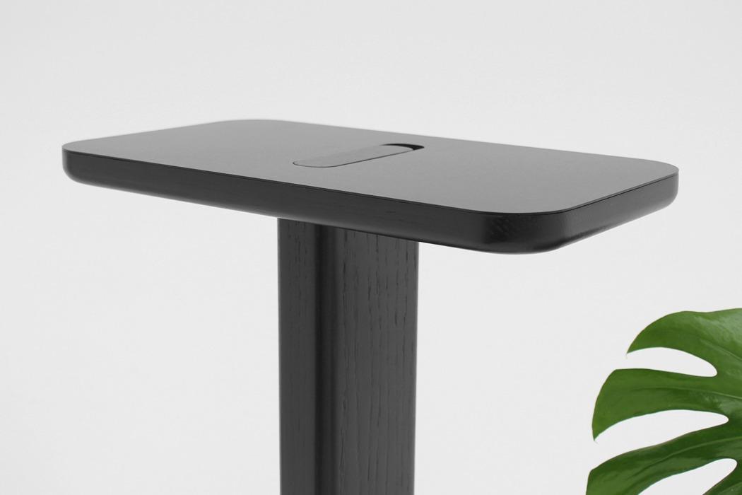 hiko_side_table_05