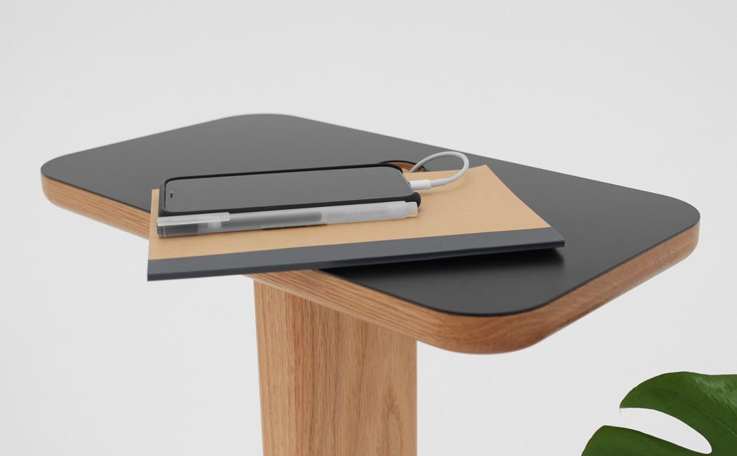 hiko_side_table_06