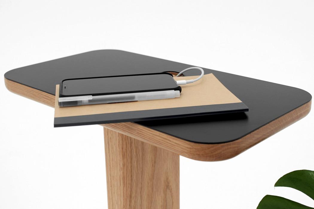hiko_side_table_layout