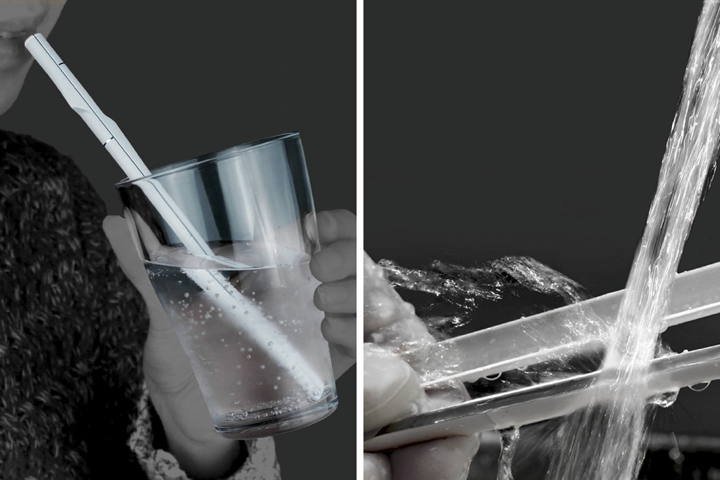 icicle_drinking_straw_layout