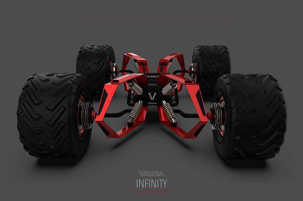 infinity_02