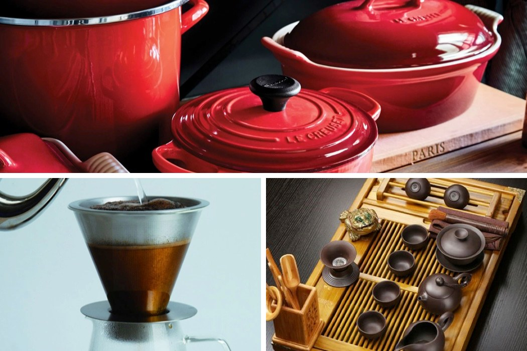 le_creuset_coffee_maker_01