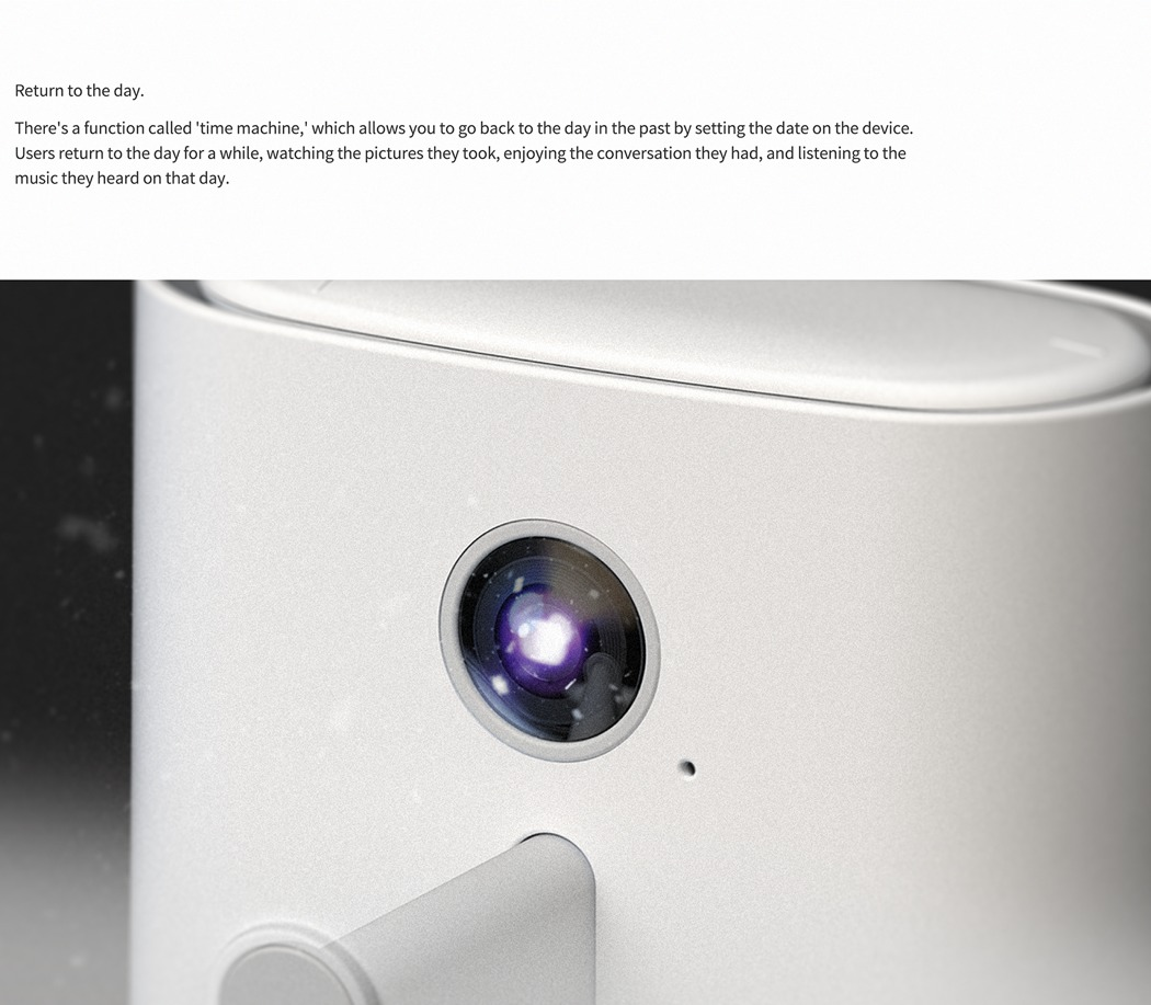 memorise_projector_08