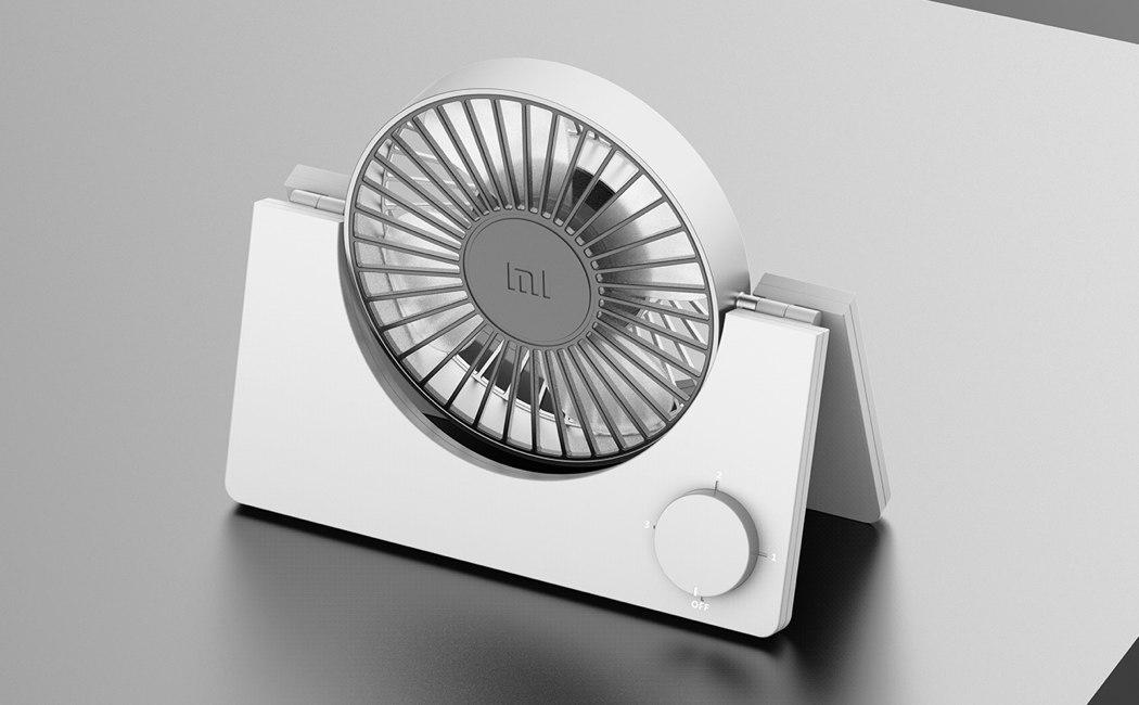 mi_fan_portable_desk_fan_02