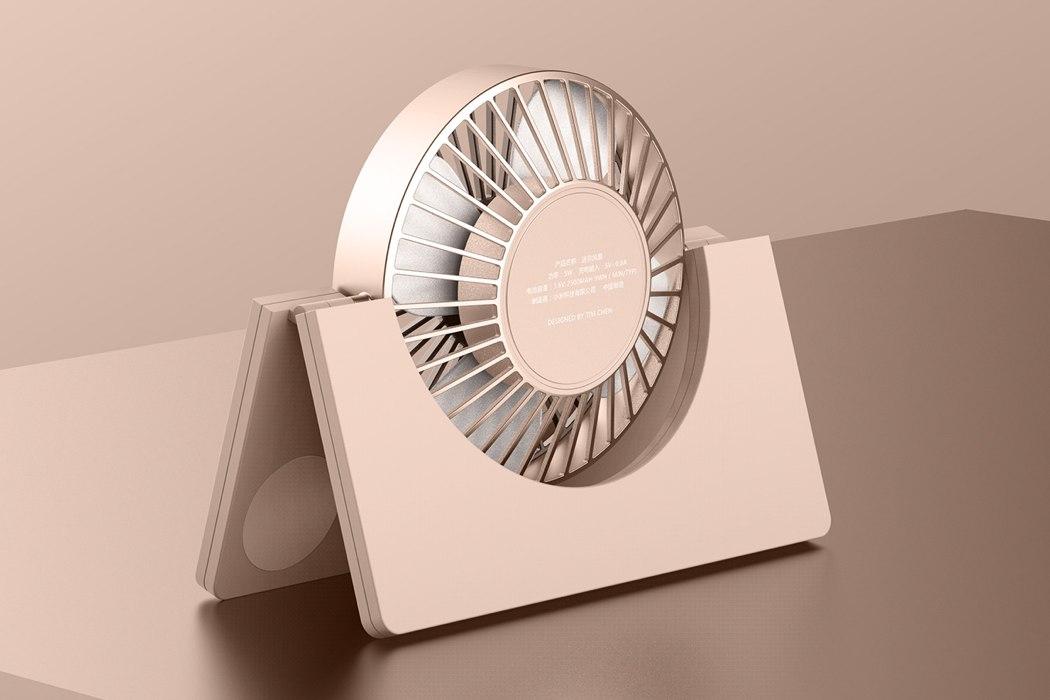 mi_fan_portable_desk_fan_03