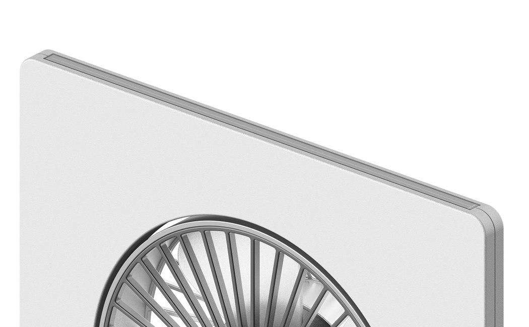 mi_fan_portable_desk_fan_05