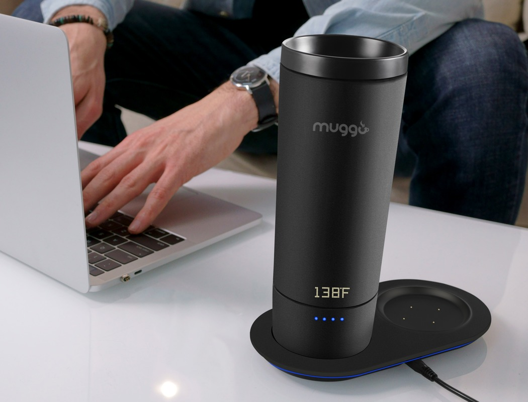 muggo_smart_travel_mug_03