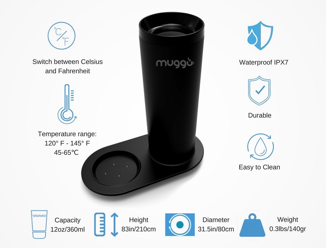 muggo_smart_travel_mug_05
