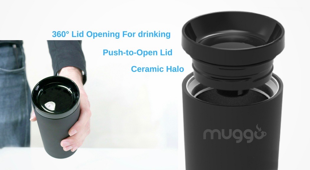 muggo_smart_travel_mug_07