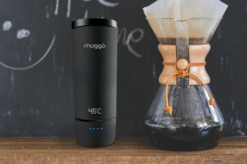 muggo_smart_travel_mug_layout
