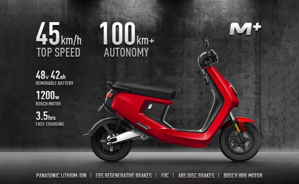 niu_electric_scooter_19
