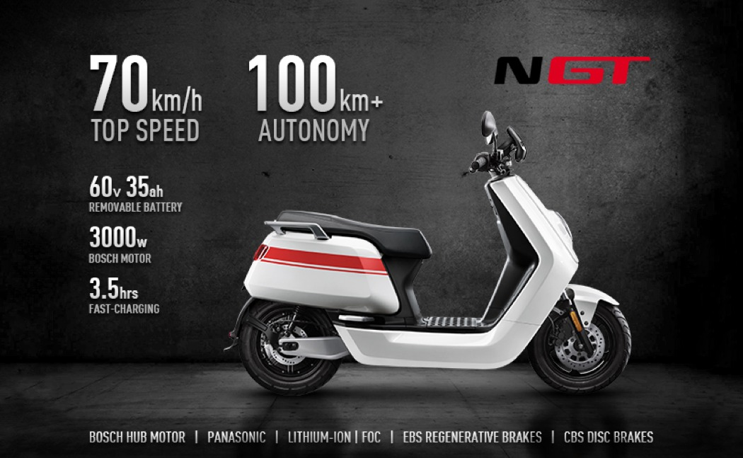 niu_electric_scooter_01