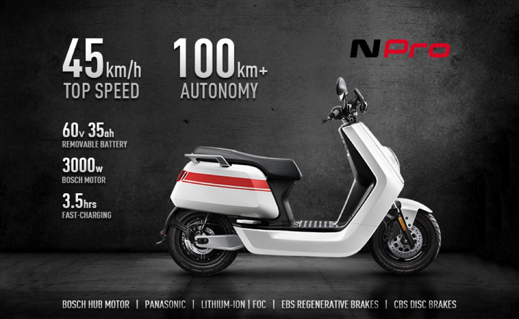 niu_electric_scooter_02