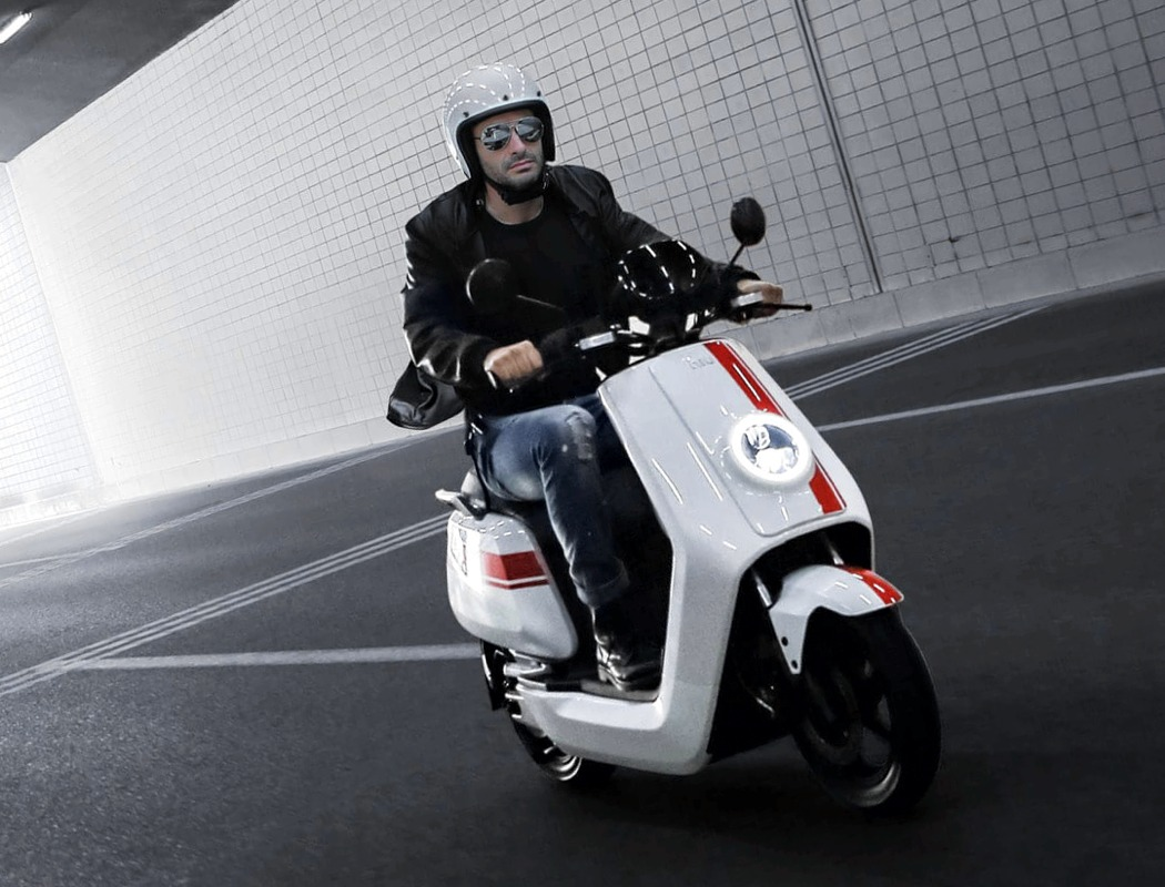 niu_electric_scooter_14