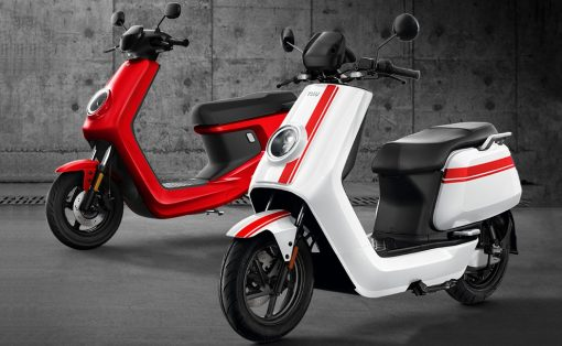 niu_electric_scooter_layout