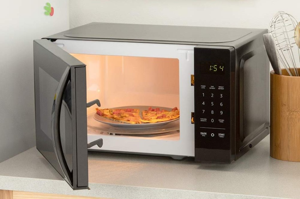 amazon_basics_microwave_3