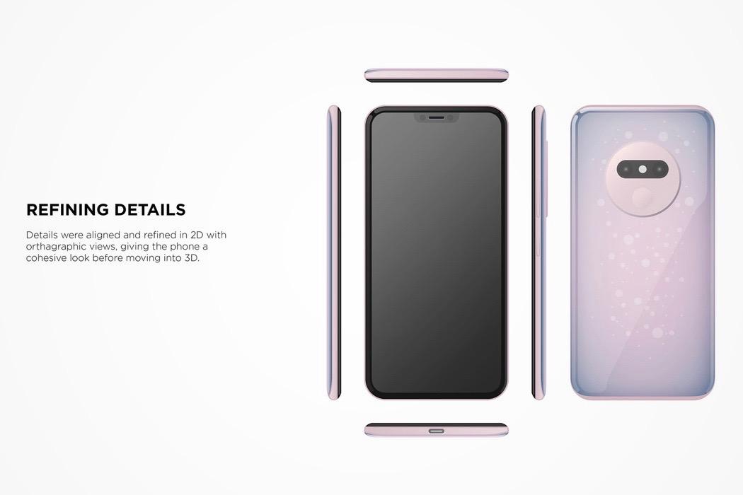 atom_cmf_phone_02