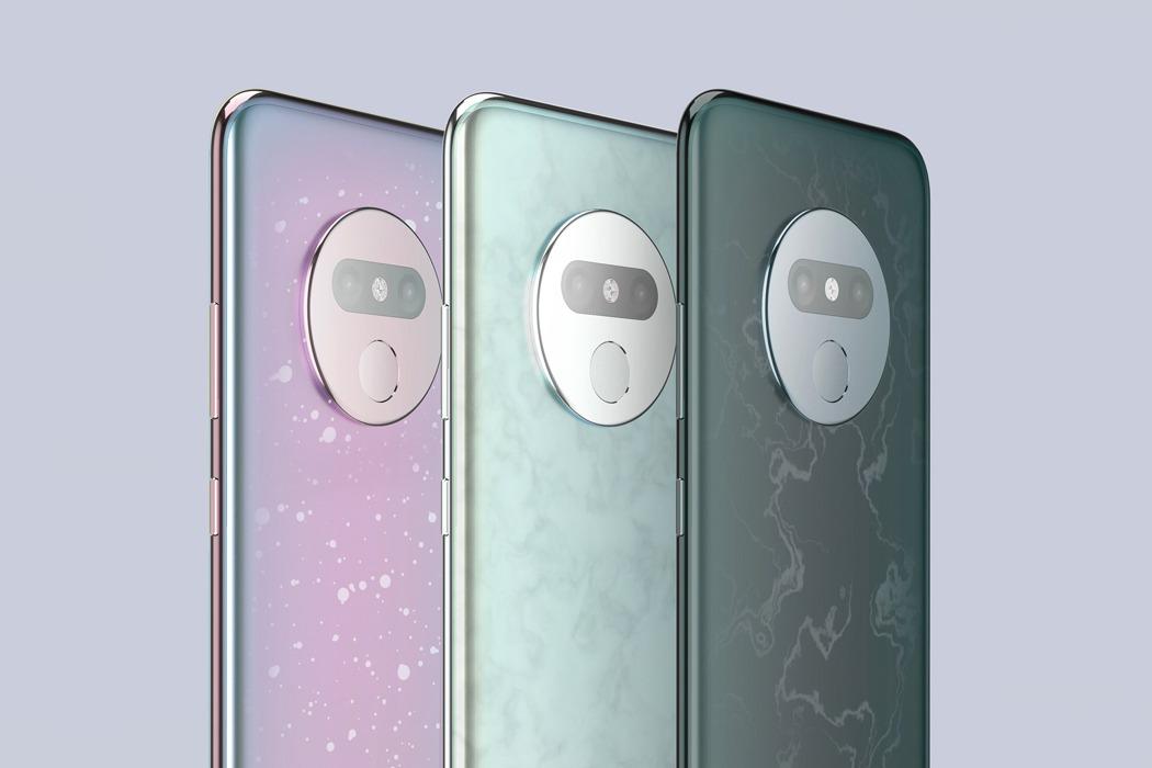 atom_cmf_phone_layout