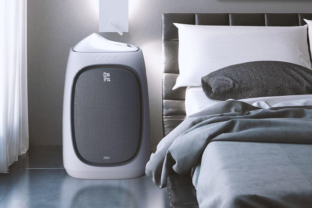 p&h_airpurifier_humidifier_01