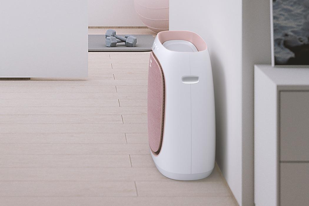 p&h_airpurifier_humidifier_02