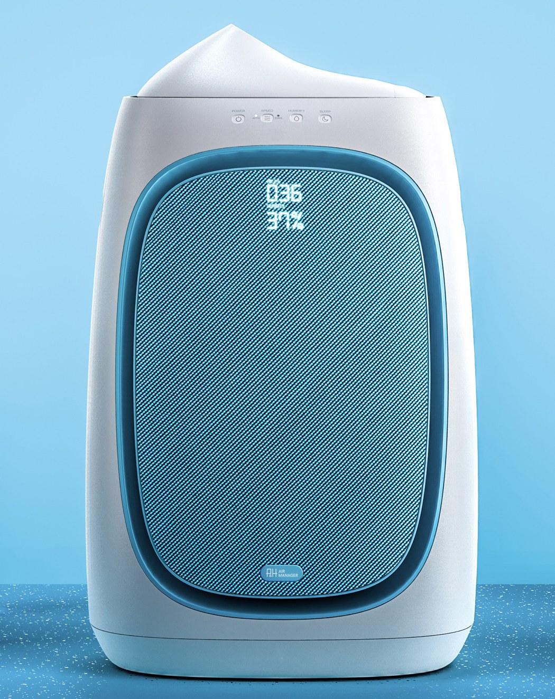 p&h_airpurifier_humidifier_04