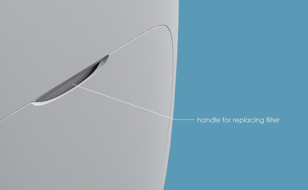 p&h_airpurifier_humidifier_10