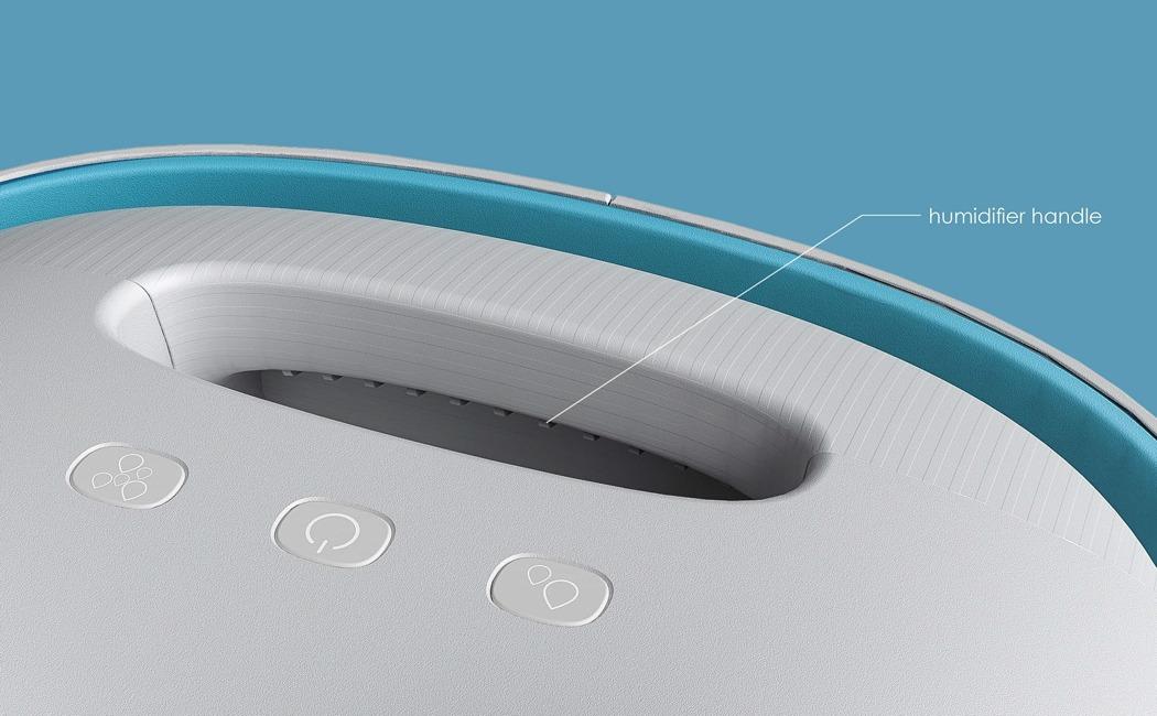 p&h_airpurifier_humidifier_11