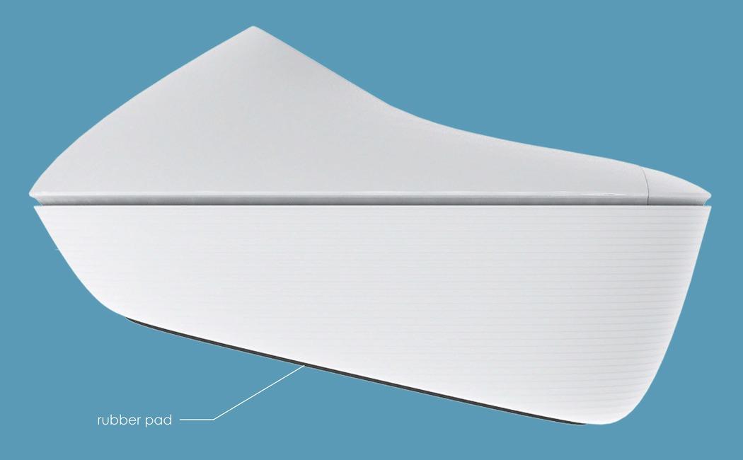 p&h_airpurifier_humidifier_13