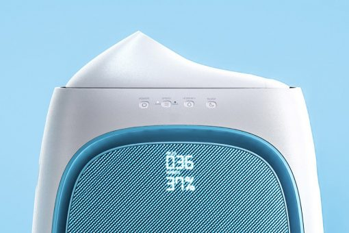 p&h_airpurifier_humidifier_layout
