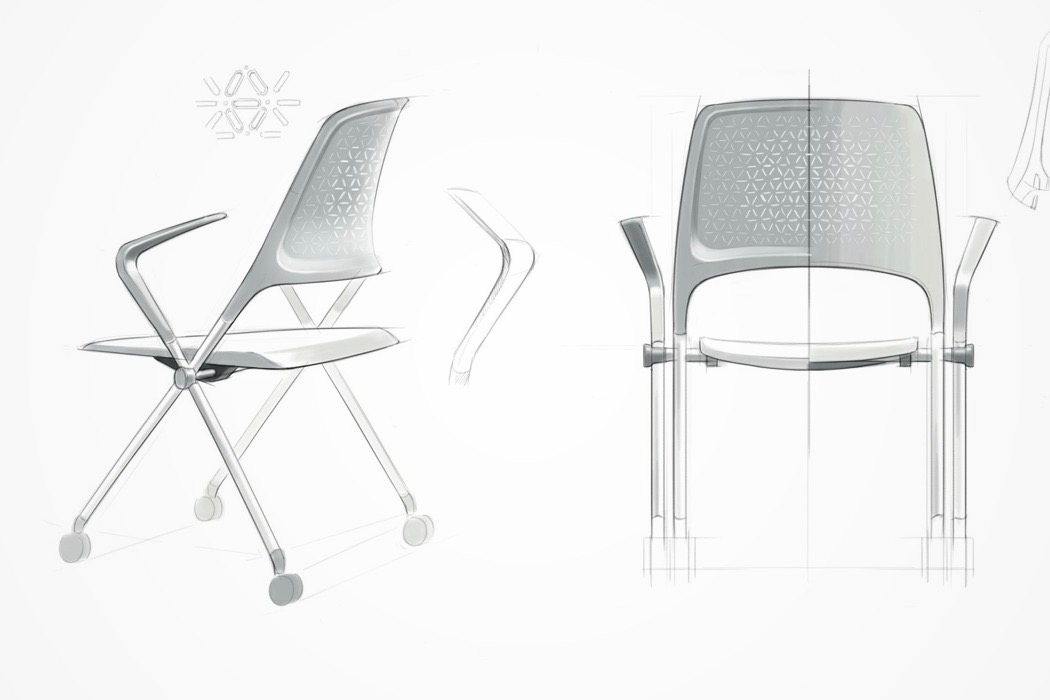 poly_chair_01