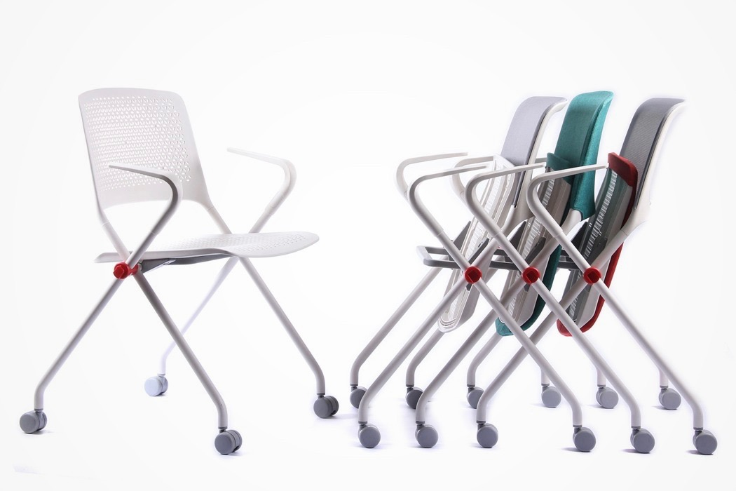 poly_chair_02