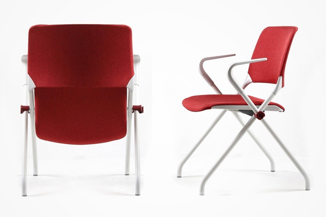 poly_chair_03