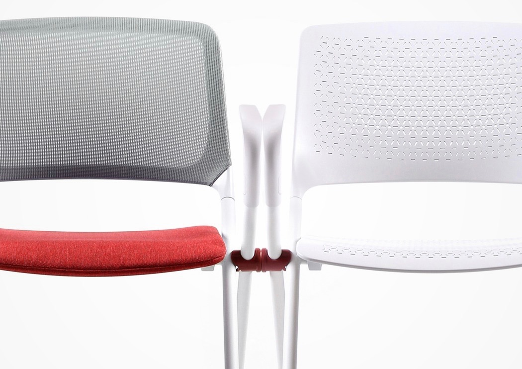 poly_chair_05