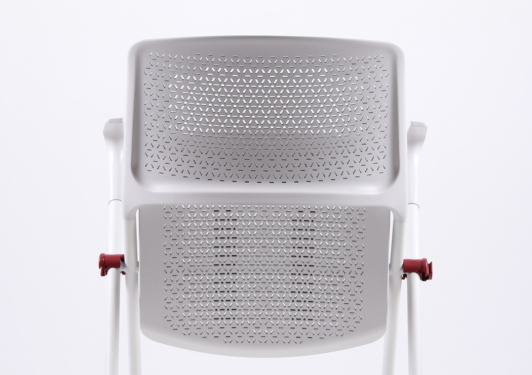 poly_chair_06
