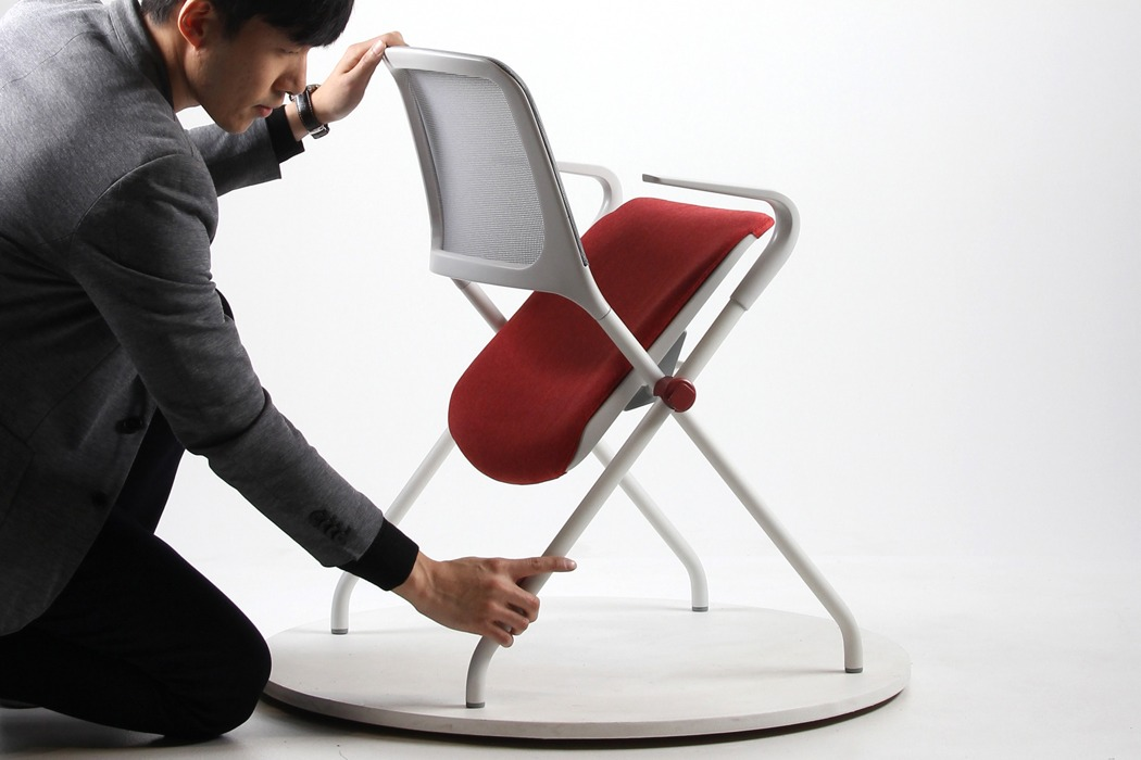poly_chair_layout